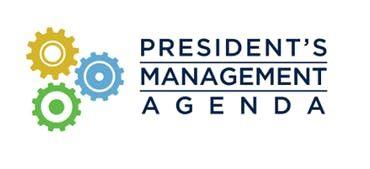 Grants Single Audit and Risk MGMT Industry Demonstration Days-VENDOR SIGNUP