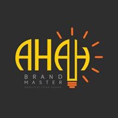 Ahah Brand Master