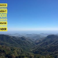 Caminata fotografica en Comasagua y Jayaque