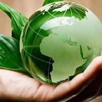 Ecologia &amp Salute