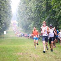 HAPPY Go Sport Running Tour