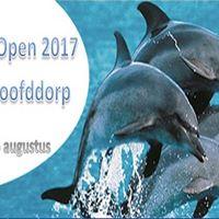 Dionar NRT 2017 &amp Dionar Open 2017