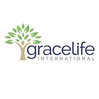 Grace Life International