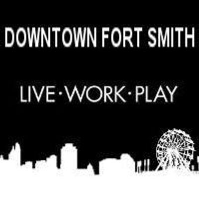Downtown Bar & Restaurant Association