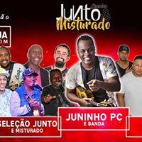 Samba Junto &amp Misturado Edio Dose Dupla
