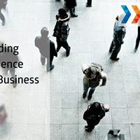 Building Resilience in Your Business