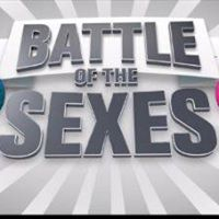 RCC Battle of the Sexes