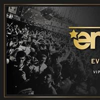 Entourage  3 Entry Guestlist  1 Drinks til 11.30pm