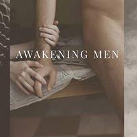 Awakening Men - Ignite his Heart Stir his Soul - One day event