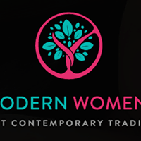 2nd Annual Todays Modern Women of Faith Conference