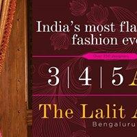 Hi Life Exhibition - Bengaluru