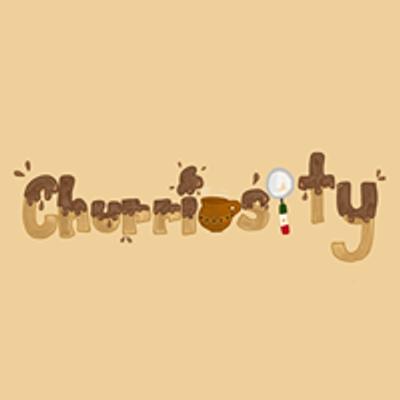 Churriosity