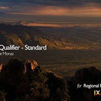 Last Chance Qualifier Ixalan - Playtime Monza