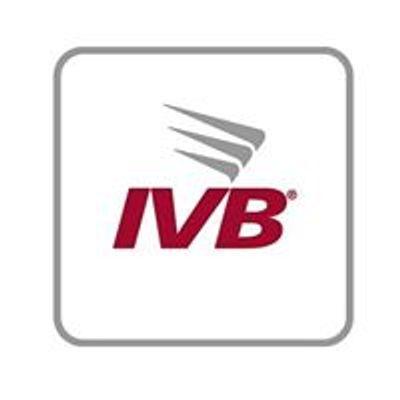 IVB - Innsbrucker Verkehrsbetriebe