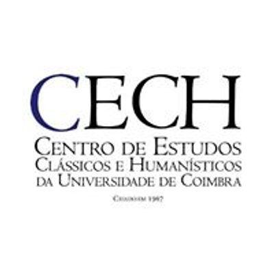Centro de Estudos Clássicos e Humanísticos