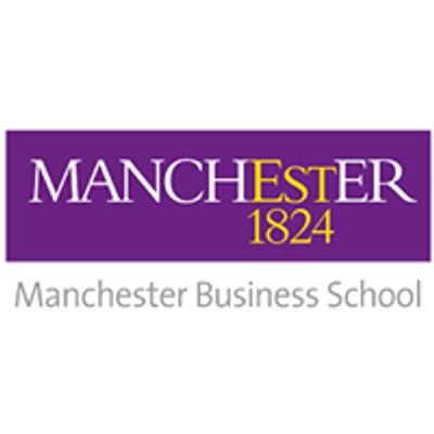 Manchester Business School, Singapore Centre