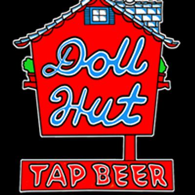 Doll Hut