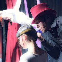 International HairShow  P4F OnTheRoad Malta - NK