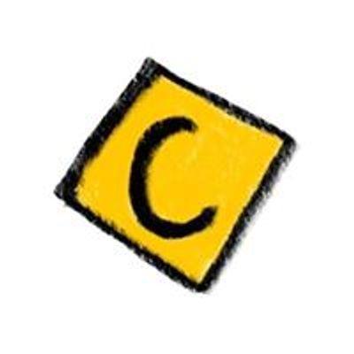 Sectie-C
