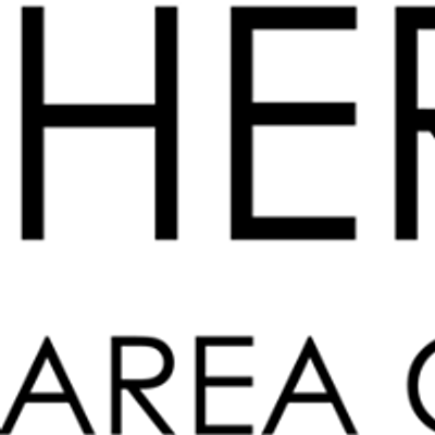 Hermantown Area Chamber of Commerce