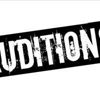 Open Auditions Kitezh