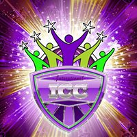 ICC Summer Jam Cheer and Dance Championships