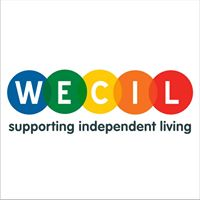 WECIL (West of England Centre for Inclusive Living)