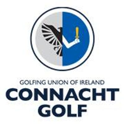 Connacht Golf