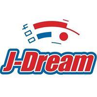 J-Dream Football Club