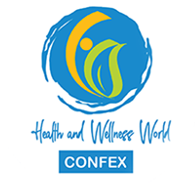 Health and Wellness World