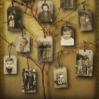 Presentazione costellazioni familiari e personalit