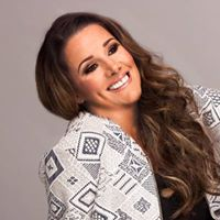 Sam Bailey - Sing My Heart Out