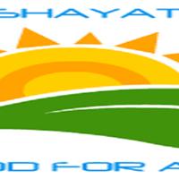 Annadhanam Program