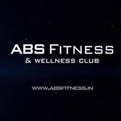 Abs Fitness & Wellness Club Nanded City