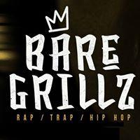 Bare Grillz - Rap / Hip Hop / Trap