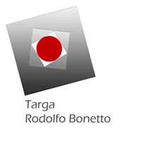 Targa Rodolfo Bonetto