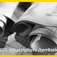 2 Incontro Gruppo di lavoro sulle Infrastrutture