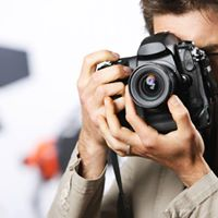 Mirror Tribes Basic Photography Workshop - Pune 4th June 2017