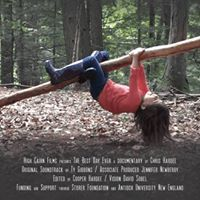 Film The Best Day Ever - Forest Days in Vermont Kindergartens