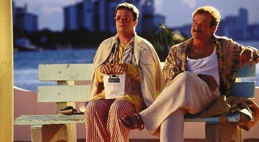 The Birdcage (1996) - Movie Screening