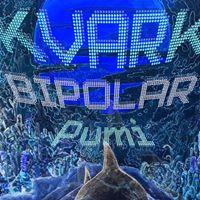 Gravel Room - Deep Space Nine  KVARK
