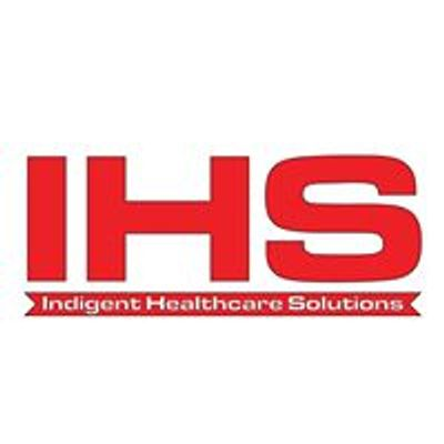 Indigent Healthcare Solutions