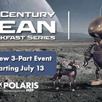 21st Century Lean Breakfast Series