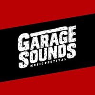 Garage Sounds Nederland