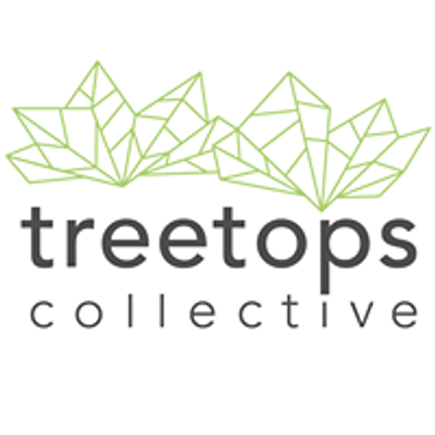 Treetops Collective