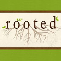 Rooted- Building Relationships When They Keep Getting In Trouble