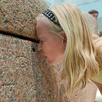 Von der Grabung ins Museum  Kinder-Workshop