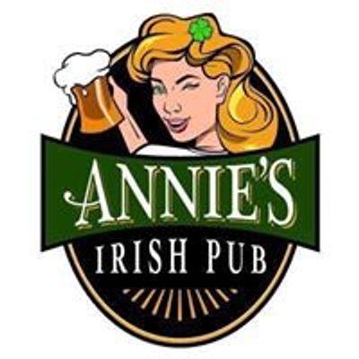 Annie's Irish Pub Omaha