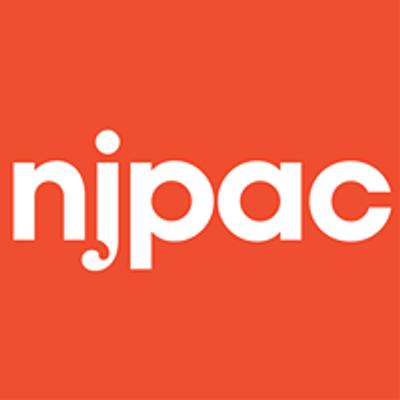 New Jersey Performing Arts Center (NJPAC)