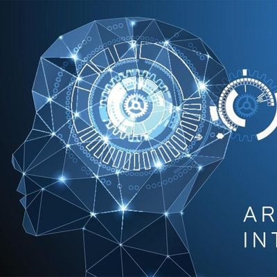 Develop a Successful Artificial Intelligence Tech Startup Business Today Toronto - AI - Entrepreneur - Workshop - Hackathon - Bootcamp - Virtual Class - Seminar - Training - Lecture - Webinar - Conference - Course